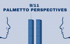 9/11 Palmetto Perspectives