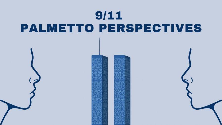 9%2F11+Palmetto+Perspectives