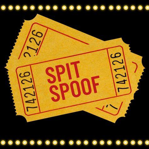 Spit Spoof: New USPS Owl Service