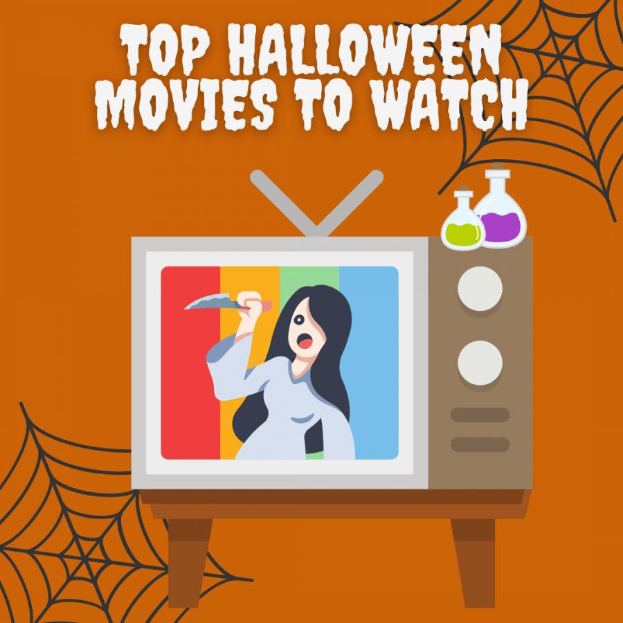Spooky+Season+Streams%3A+The+Top+15+Halloween+Movies+to+Watch